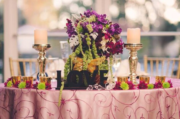 Tmx 1529422045 F2367efb8cdcd552 1529422044 D60a7edcc5e5cff5 1529422043014 2 8cf41d555f22c57d0a Saint Petersburg, FL wedding florist