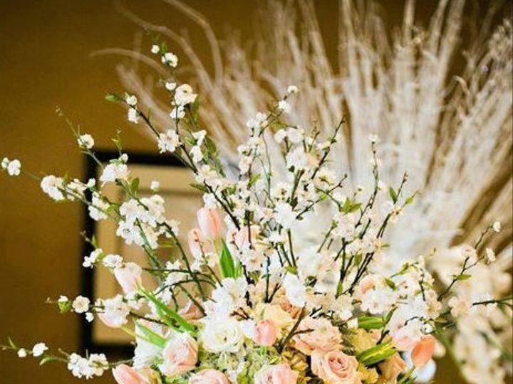 Tmx 1529422046 60285130a148a2f9 1529422045 B607c003c1c25c3f 1529422043016 3 63a8d80dc3a4aa4275 Saint Petersburg, FL wedding florist