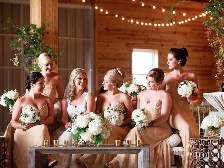 Tmx 1529422047 E8fc497bfc10cedf 1529422045 5fee5f30a7d6cb6c 1529422043019 6 87ac2c06d8b39097aa Saint Petersburg, FL wedding florist