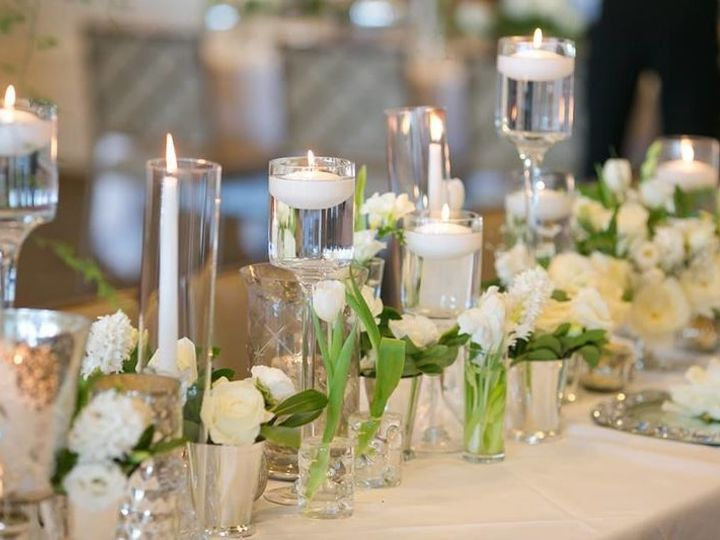 Tmx 1530033626 21cf937b394247b8 1530033625 Cb976a4741d089d3 1530033624662 5 800x800 Kelley S B Saint Petersburg, FL wedding florist