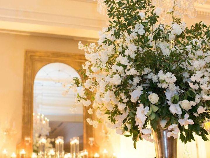 Tmx 1530033626 53d8c9d45031691b 1530033626 5e9b160a6a434101 1530033624666 9 800x800 Kelley S B Saint Petersburg, FL wedding florist