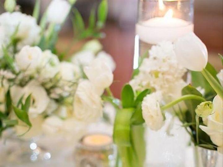 Tmx 1530033626 Aaed699b4c157864 1530033625 76cc47a1223b2732 1530033624660 4 800x800 Kelley S B Saint Petersburg, FL wedding florist