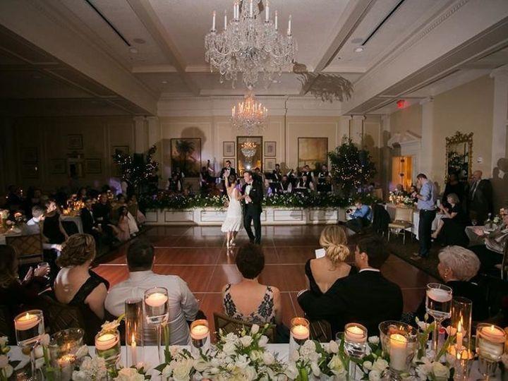 Tmx 1530033626 E1722f208e4615b6 1530033625 9e3143534e986f87 1530033624664 7 800x800 Kelley S B Saint Petersburg, FL wedding florist
