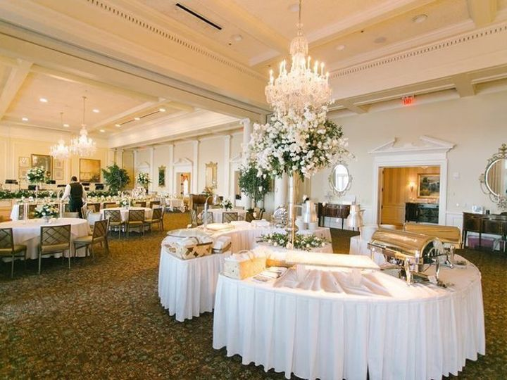 Tmx 1530033627 C0c80c1f18789a46 1530033626 Bb068a19717ab87a 1530033624665 8 800x800 Kelley S B Saint Petersburg, FL wedding florist