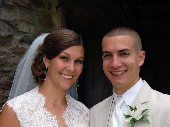 Tmx 1478190722326 Wedding 3 East Stroudsburg, Pennsylvania wedding photography