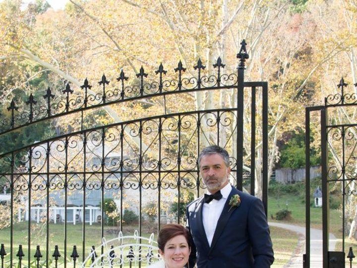 Tmx 1478190723389 Wedding East Stroudsburg, Pennsylvania wedding photography