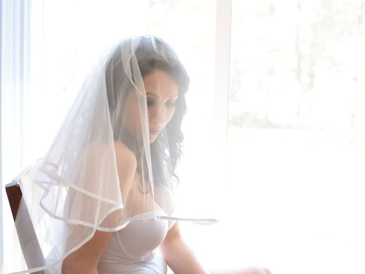 Tmx 1478191688352 Wedding Boudior East Stroudsburg, Pennsylvania wedding photography