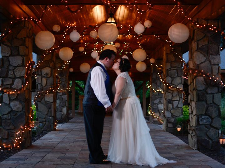 Tmx 1511040242512 Cas8679 East Stroudsburg, Pennsylvania wedding photography