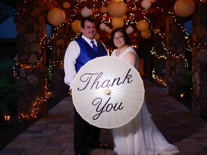 Tmx 1511040243377 Cas8693 East Stroudsburg, Pennsylvania wedding photography