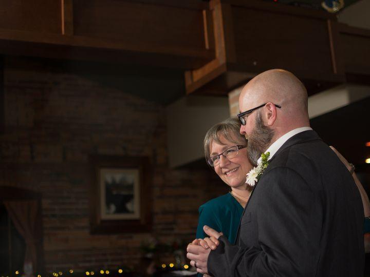 Tmx 1511040392115 Cas9876 East Stroudsburg, Pennsylvania wedding photography