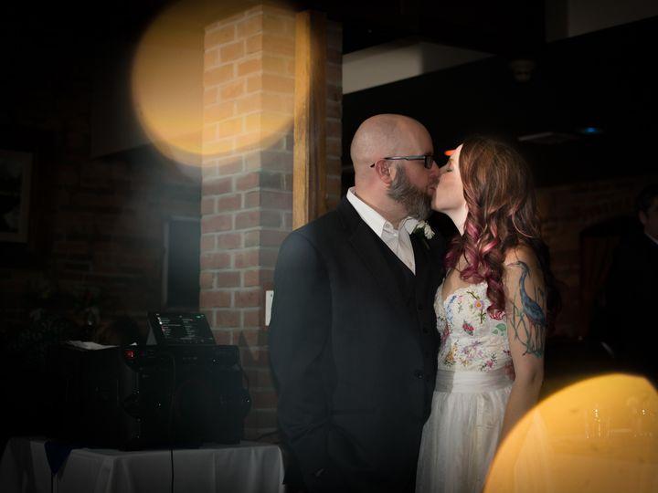 Tmx 1511040402647 Cas9888 East Stroudsburg, Pennsylvania wedding photography