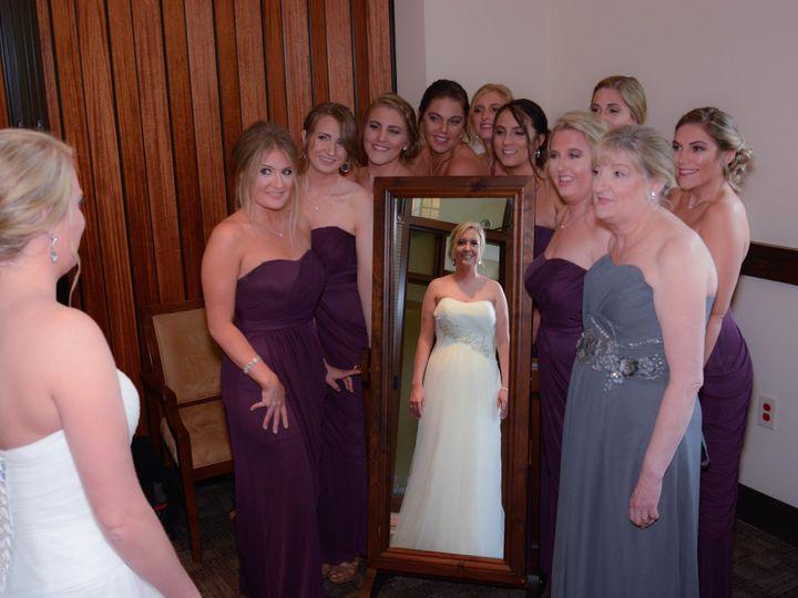 Tmx 1511040458203 Cas5404 East Stroudsburg, Pennsylvania wedding photography