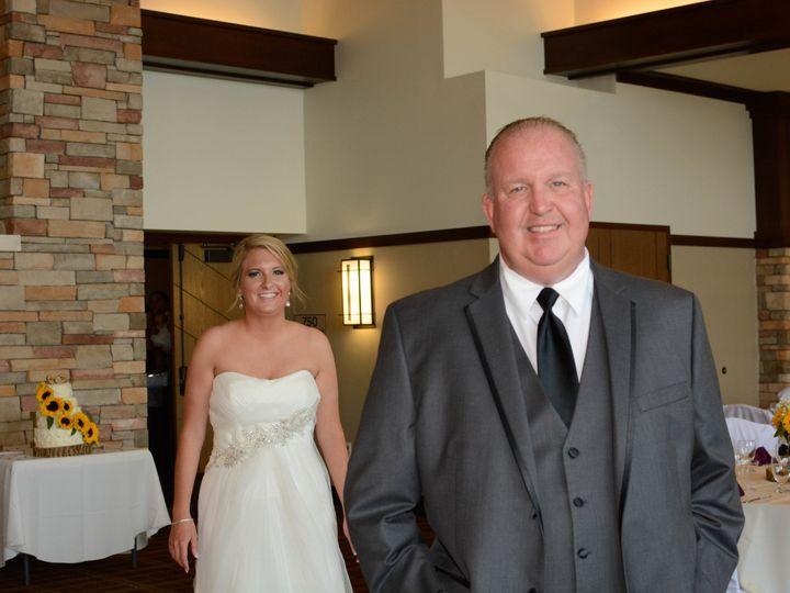 Tmx 1511040492756 Cas5413 East Stroudsburg, Pennsylvania wedding photography