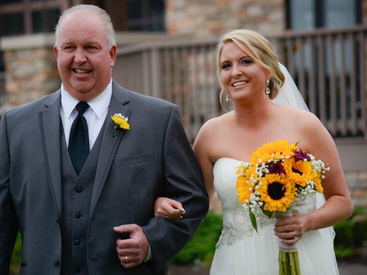 Tmx 1511040519681 Cas5664 East Stroudsburg, Pennsylvania wedding photography