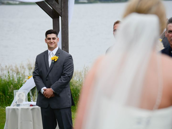 Tmx 1511040546295 Cas5673 East Stroudsburg, Pennsylvania wedding photography