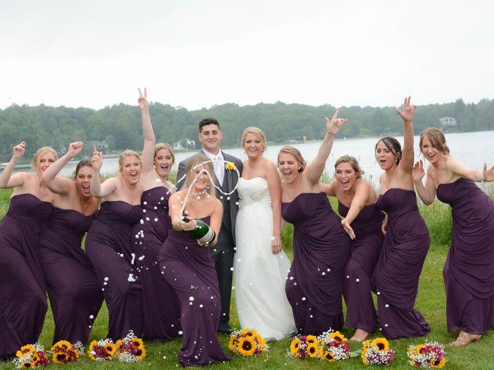 Tmx 1511040572045 Cas6171 East Stroudsburg, Pennsylvania wedding photography