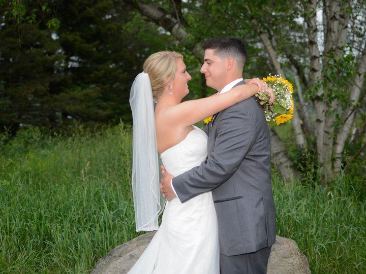 Tmx 1511040599487 Cas6186 East Stroudsburg, Pennsylvania wedding photography