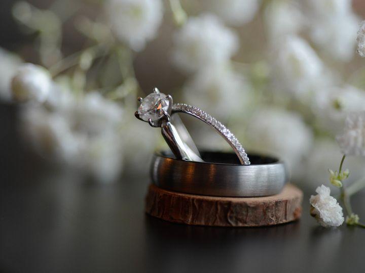 Tmx 1511040653525 Cas6575 East Stroudsburg, Pennsylvania wedding photography