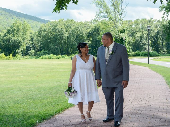 Tmx 1511040788111 Cas0529 East Stroudsburg, Pennsylvania wedding photography