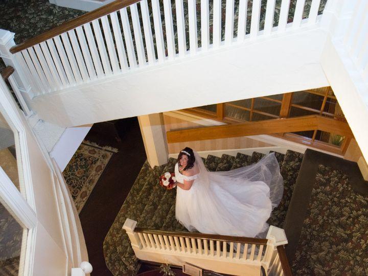 Tmx 1511040867811 Cas1348 East Stroudsburg, Pennsylvania wedding photography