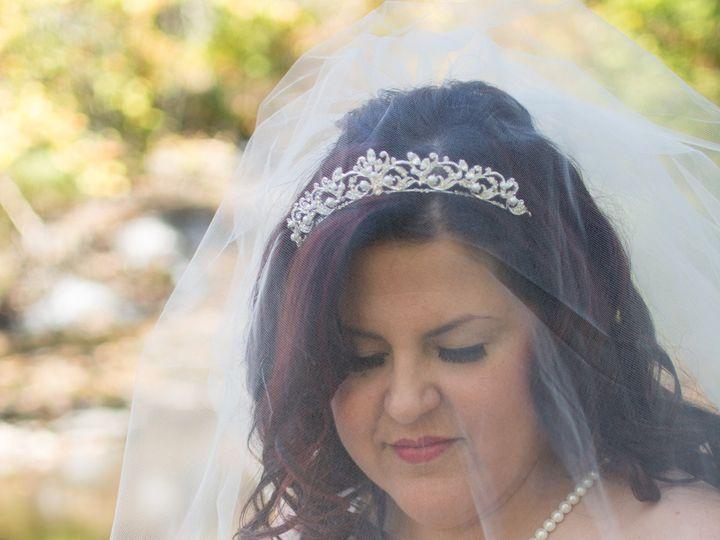 Tmx 1511040880595 Cas1380 East Stroudsburg, Pennsylvania wedding photography