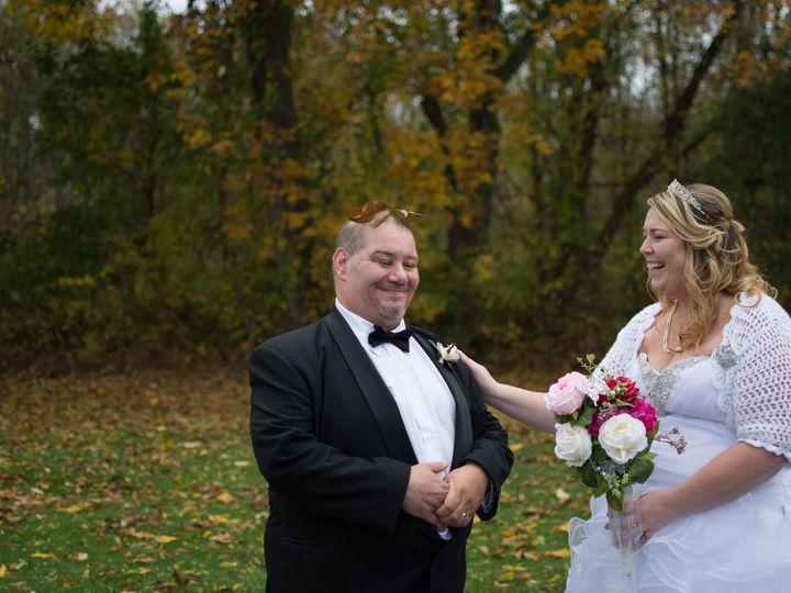 Tmx 1511040893228 Cas4347 East Stroudsburg, Pennsylvania wedding photography