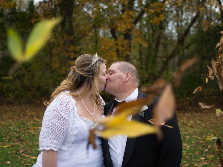 Tmx 1511040906189 Cas4350 East Stroudsburg, Pennsylvania wedding photography