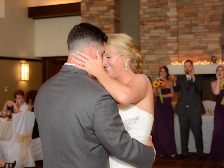 Tmx 1511040918044 Cas6470 East Stroudsburg, Pennsylvania wedding photography