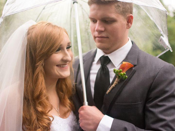 Tmx 1511040960196 Cas9100 East Stroudsburg, Pennsylvania wedding photography