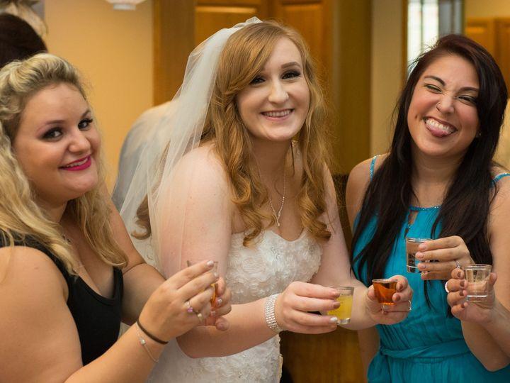 Tmx 1511041004142 Cas9945 East Stroudsburg, Pennsylvania wedding photography