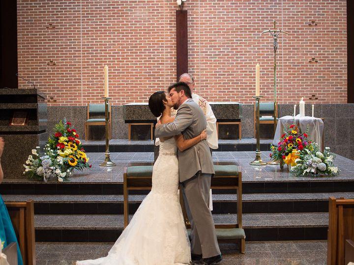Tmx 1511041038195 Cas4527 East Stroudsburg, Pennsylvania wedding photography