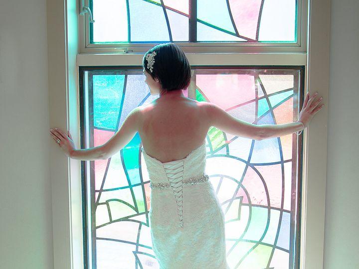 Tmx 1511041056181 Cas4685 East Stroudsburg, Pennsylvania wedding photography