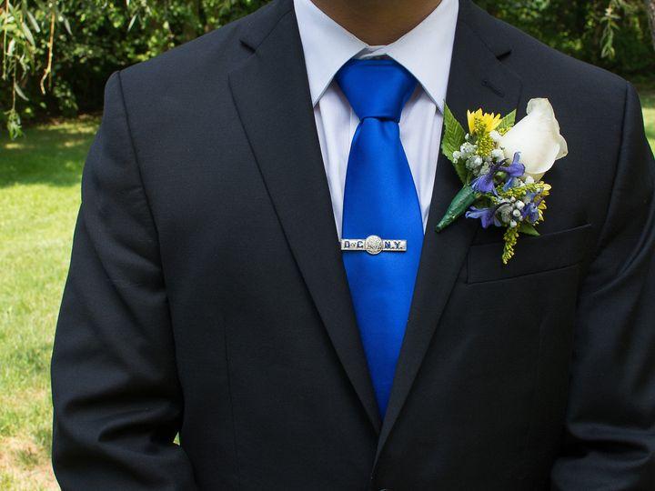 Tmx 1511041283320 Cas2103 East Stroudsburg, Pennsylvania wedding photography