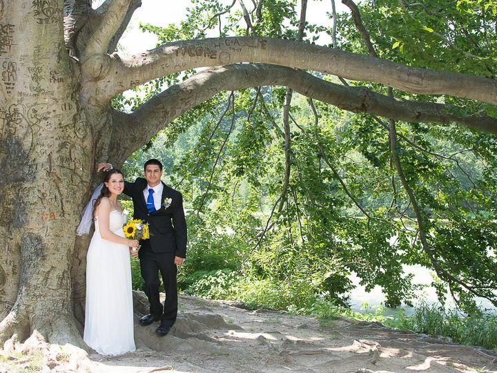 Tmx 1511041300986 Cas2139 East Stroudsburg, Pennsylvania wedding photography