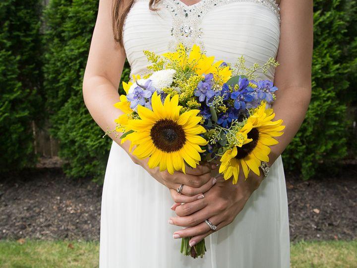 Tmx 1511041332724 Cas2380 East Stroudsburg, Pennsylvania wedding photography
