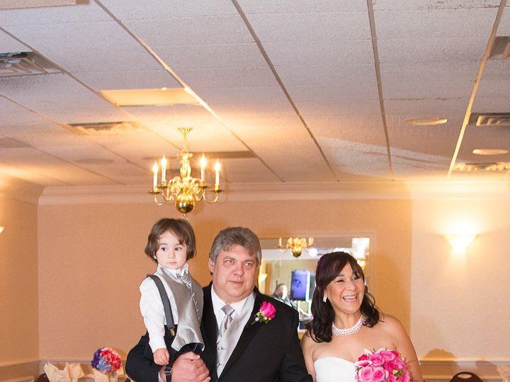 Tmx 1511041360701 Cas0715 East Stroudsburg, Pennsylvania wedding photography