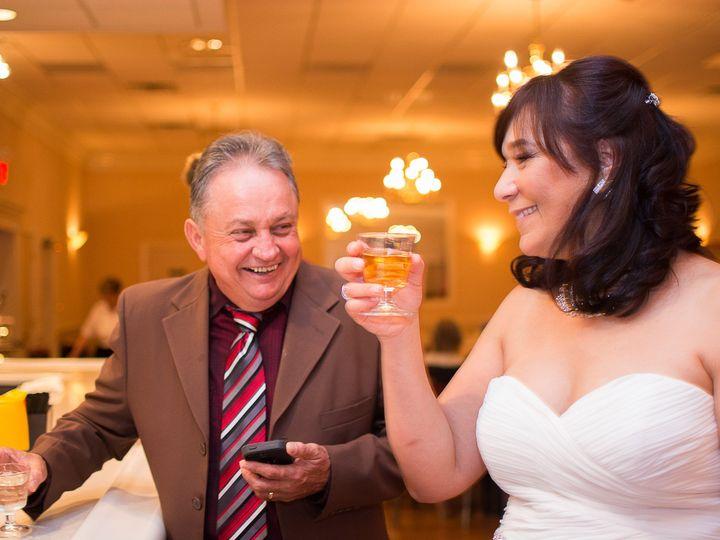 Tmx 1511041374033 Cas0924 East Stroudsburg, Pennsylvania wedding photography