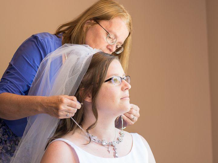 Tmx 1511041428138 Cas8840 East Stroudsburg, Pennsylvania wedding photography