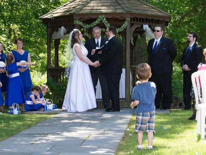 Tmx 1511041442029 Cas9020 East Stroudsburg, Pennsylvania wedding photography