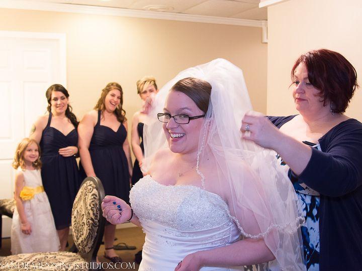 Tmx 1511041469671 Cas8027 East Stroudsburg, Pennsylvania wedding photography