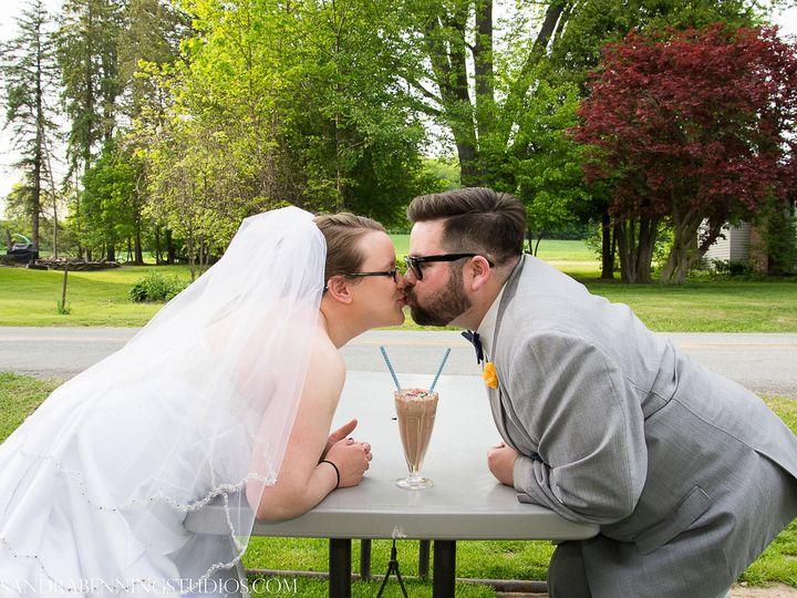 Tmx 1511041513271 Cas8178 East Stroudsburg, Pennsylvania wedding photography