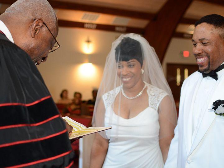 Tmx 1511041527282 Dsc7446 East Stroudsburg, Pennsylvania wedding photography
