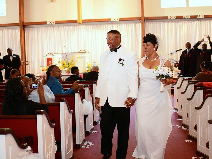 Tmx 1511041540972 Dsc7565 East Stroudsburg, Pennsylvania wedding photography