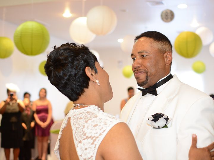 Tmx 1511041572473 Dsc7813 East Stroudsburg, Pennsylvania wedding photography