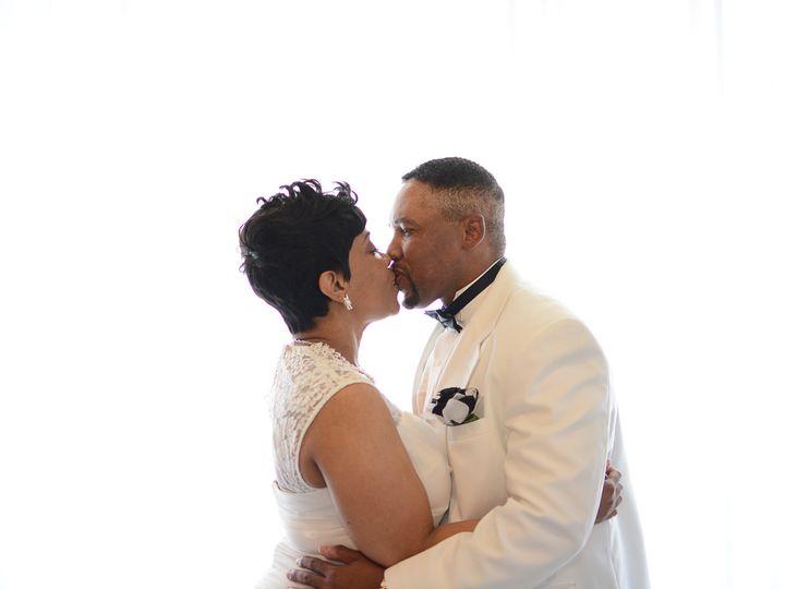 Tmx 1511041584540 Dsc7903 East Stroudsburg, Pennsylvania wedding photography