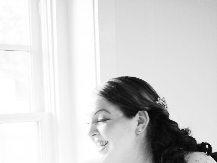 Tmx 1511041595310 Dsc2628 East Stroudsburg, Pennsylvania wedding photography