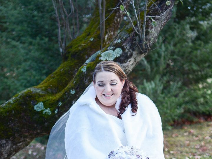 Tmx 1511041608298 Dsc2639 East Stroudsburg, Pennsylvania wedding photography