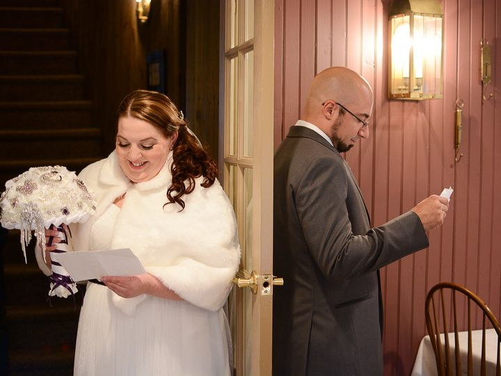Tmx 1511041623779 Dsc2690 East Stroudsburg, Pennsylvania wedding photography