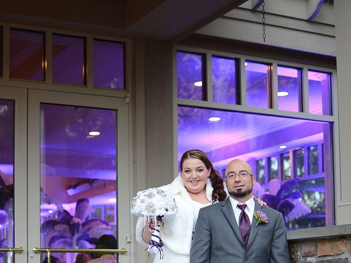 Tmx 1511041638947 Dsc2935 East Stroudsburg, Pennsylvania wedding photography