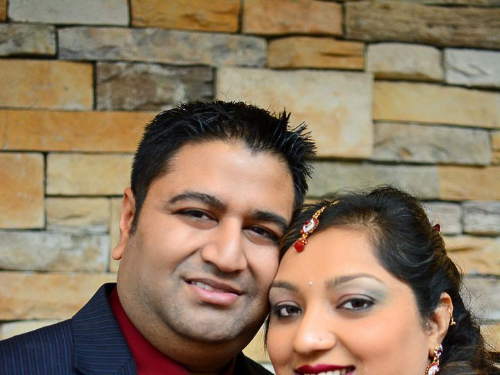 Tmx 1511041670334 Dsc4008pp East Stroudsburg, Pennsylvania wedding photography